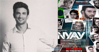 Nyay-The-Justice-film-based-on-sushant