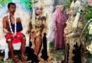 Viral Picture of Groom Indonesia