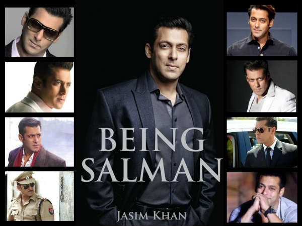 jasim khan book on salman khan