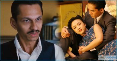 Popatlal in chinese movie lust caution