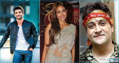 bollywood actors passed early from bollywood