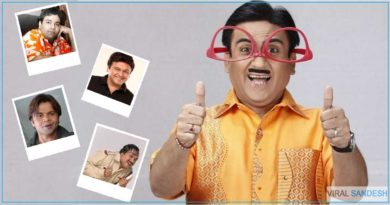 Jethalal Character offer to these actors