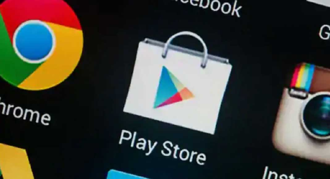 play-store-app-removed-1